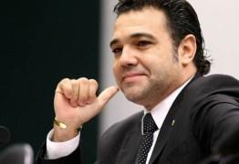 Feliciano fará culto em Sousa, mas enfrentará protesto LGBT amanhã