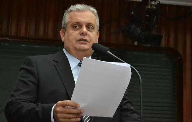 joão bosco carneiro júnior 1 - Deputado João Bosco Carneiro destaca importância de acompanhamento psicológico em UBS