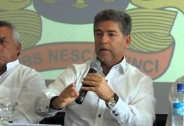 UNÂNIME: Câmara de Cabedelo decidiu em favor da cassação dos direitos políticos de Leto Viana – OUÇA