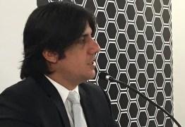 Tôrres questiona Cartaxo sobre túnel da Lagoa e cobra explicações sobre obra