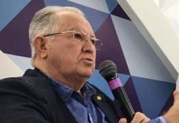 Ramalho Leite defende Dilma e afirma que 'pedaladas sempre existiram'