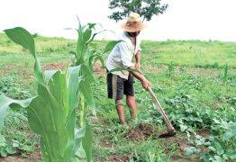 Banco Mundial e Governo Federal aprovam projeto de R$ 300 milhões destinado à população rural da Paraíba