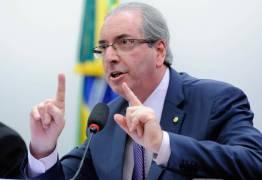Mesmo fora do mandato, Cunha terá apartamento funcional