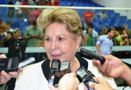 ACUSAÇÃO DE IMPROBIDADE:  MPF anuncia ação contra Chica Motta e sua filha Ilanna