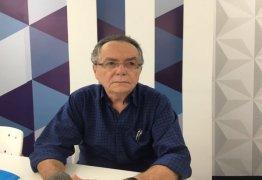 DER já começou obra de acesso a Estação Ciência anunciada por RC pelo Twitter