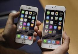 Apple é processada por fazer iPhones antigos ficarem mais lentos