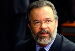Jungmann confirma a exoneração de general que criticou Michel Temer
