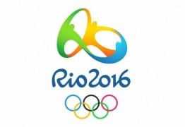 Metade dos brasileiros é contra a realização dos Jogos Olímpicos no Rio, revela pesquisa