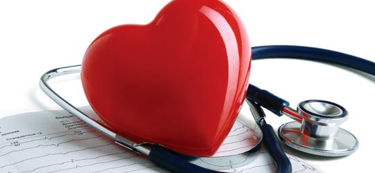 coração - Por que casos de ataque cardíaco aumentam no Natal – e não, não tem a ver com a comida
