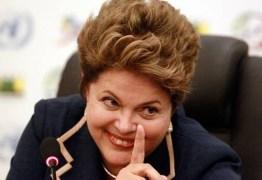 """Defesa de Dilma usará fala de ministro de Temer: """"Chamou impeachment de golpe"""""""