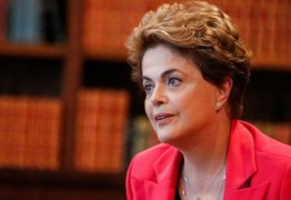 Dilma: 'O Golpe de 2016 abriu as portas para o desastre'