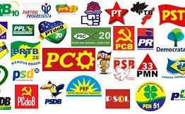 Partidos já anunciam datas das convenções em João Pessoa, entre eles PSOL, PTN e PROS