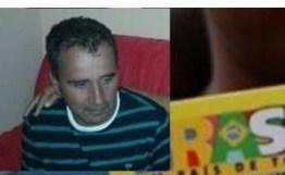 TRAGÉDIA: Por conta de cartão do Bolsa Família, filho mata pai e é morto pelo irmão