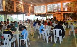 Projeto promove igualdade de gênero entre beneficiários do Bolsa Família