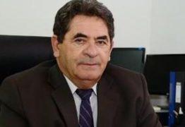 Presidente da OAB denuncia que os juízes do TRE-PB trabalham pouco e que os suplentes deveriam ser convocados