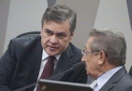 Maranhão volta a conversar com lideranças da oposição