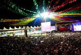 Prefeitura de Patos repudia acusações de irregularidades na festa de São João