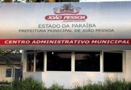 PMJP espera recuperar R$15 milhões com pagamento dos tributos em atraso