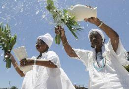 Organização Olímpica exclui religiões africanas do centro ecumênico do Rio
