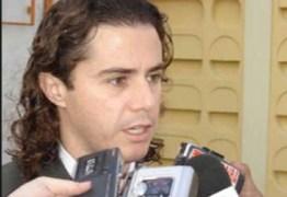 Veneziano comenta sobre suas relações políticas com o PSB, PSDB e PP