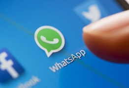 Bloqueio do WhatsApp será discutido em audiência do STF