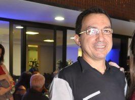 118d52114 OPERAÇÃO CINDERELA: Empresário dono do Grupo Thiago Calçados continua preso