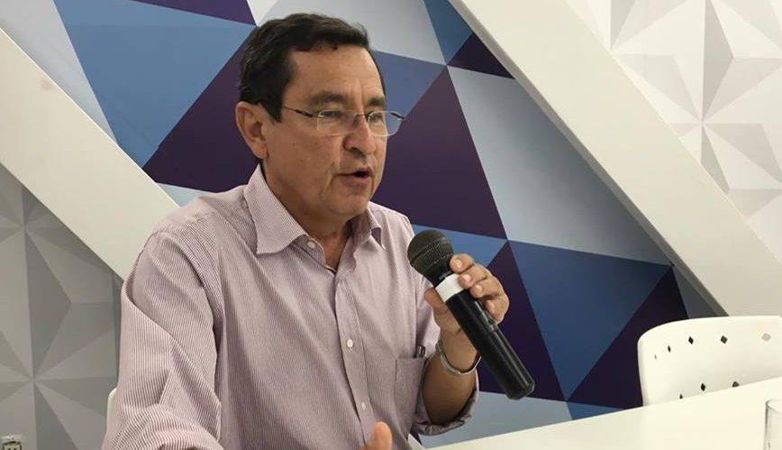 Resultado de imagem para Anísio maia deputado estadual