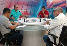 Justiça eleitoral julga improcedente ação movida pelo PSD contra a Rádio Arapuan