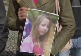 Adolescente confessa ter matado 2 garotas de 13 e 16 anos em Cruz Machado, diz polícia