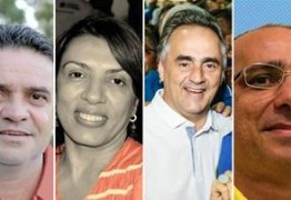Ibope aponta crescimento de Cida Ramos e diminui diferença para o primeiro colocado