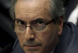 Lava Jato teme fuga da mulher de Eduardo Cunha