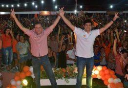 PSB e PSDB se unem em São José de Piranhas e lançam Chico Mendes