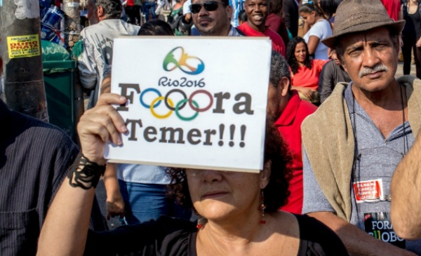fora-temer-olimpiada