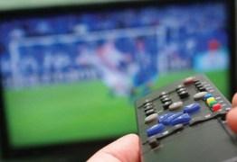 Série B assumirá modelo inglês para distribuição das cotas de TV