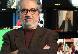 Morre no Rio de Janeiro o jornalista pernambucano Geneton Moraes Neto