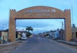 Juripiranga está entre as cidades mais eficientes da Paraíba