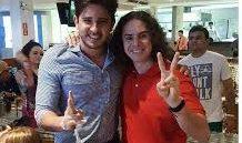 Filipe Gaudêncio é indicado pelo DEM para vice de Veneziano em Campina Grande