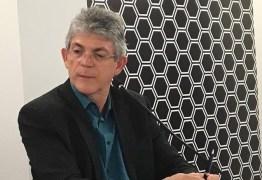 Ricardo defende 'eleições gerais' no Brasil como solução para golpe contra Dilma