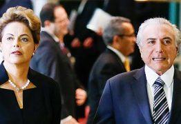 TSE cria força-tarefa para investigar gráficas da chapa Dilma-Temer