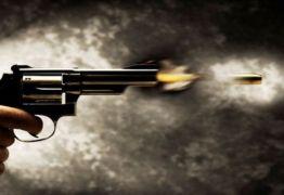Seguranças são mortos ao tentar impedir roubo de carga de cigarros