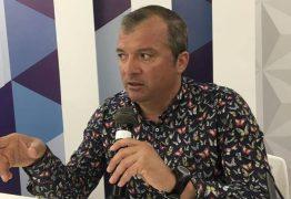 Trocolli aposta em Gervásio Maia como candidato de RC ao governo em 2018