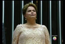 Se cassada pelo Senado, Dilma vai perder time de 'escudeiros'