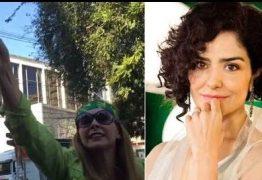 Sabatella diz que governo interino de Temer 'traiu a pátria'
