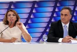 Eleições/2016: Será que teremos um 2º turno em João Pessoa? – Por Rui Galdino Filho