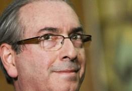 PROPINA: Gol pagou cem vezes mais para anunciar em sites de Cunha