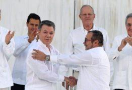 Em números: prestes a acabar, conflito colombiano é o mais duradouro do continente