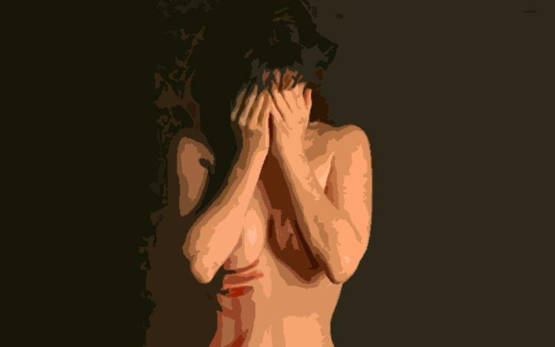 destaque 338800 adolescente de 13 anos sofre estupro coletivo - Dois homens são absolvidos de estupro por tribunal considerar vítima 'feia