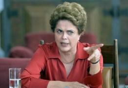 TCU propõe bloquear bens de Dilma por perdas na compra da Refinaria de Pasadena