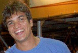 MP-PB anuncia apuração de favorecimento de primo de Romero em licitações