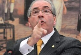 Moro manda intimar Cunha e dá início à ação penal contra o ex-deputado
